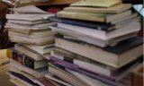 Can a Serious Writer Deign to Set CareerGoals?
